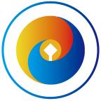 特克斯好地方app最新版v1.0.0 安卓版