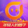 宜昌圈生活app手机版v4.8.0 最新版