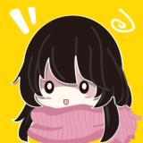 扑飞漫画2021最新版v3.3.8