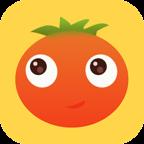 小番茄交友app手机版v1.0 最新版