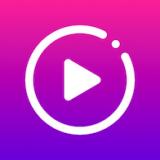 趣逗短视频app红包版v1.0 安卓版v1.0 安卓版