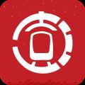 徐州地铁手机app安卓版v1.2.4