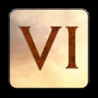 文明6中文版手游v1.2.0 最新版