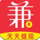闪兼云兼职赚钱app最新版v1.0