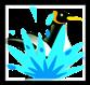 企鹅助手qq透明头像软件
