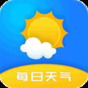 每日天气王app安卓版