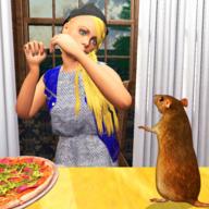 虚拟老鼠模拟器破解版下载-虚拟老鼠模拟器破解版v1.2最新版下载