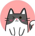 猫咪漫画app破解版