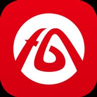 安徽电子证件互认app安卓版v2.0.1 手机版