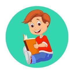 小学生语文知识宝典v2.0 免费版