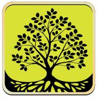 多哥团课app安卓版v1.0.0 最新版