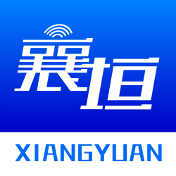 智汇襄垣app最新版v3.7.0