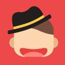 钱咖任务悬赏任务赚钱app安卓版v1.1 最新版