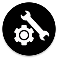 hzzs.pro画质大师免root最新版v1.0