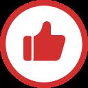 小Q互赞宝app免费版v1.0 手机版