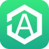 全能文字提取app最新版v1.0.2 安卓版