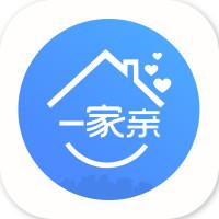 夷陵一家亲app最新版v3.5.2 手机版