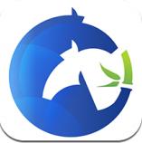 竹马法考app破解版v4.2.26 最新版