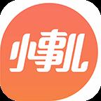 宁夏通服务app安卓版v4.1.3 手机版