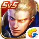 王者荣耀单机版v3.1.1.6