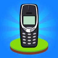 手机收藏模拟器破解版v1.4.6 最新版