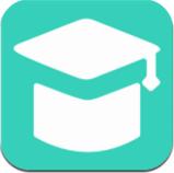高考辅导智能专家系统高考升学通v1.1.11 安卓版