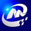 蒙山融媒app安卓版v1.0.0