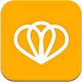 享旅行app订票赚钱平台v1.0 安卓版