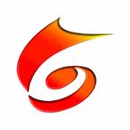 清和乐昌客户端v1.0.6 安卓版
