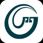 平泉出行通app手机版v1.3.1.20210118 安卓版