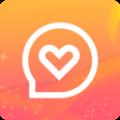 伊水社区app社交平台v2.0.0 最新版
