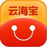 云海宝app红包版v1.0 手机版