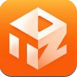 天赚广告app兼职赚钱软件v1.2.0