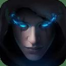 暗黑猎手破解版无限钻石v5.5.4.2 最新版