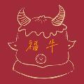 福牛盒子app试玩赚钱版v1.0.0