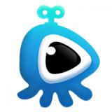 焦点短视频点赞赚钱app手机版v0.9.5 最新版