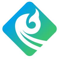 云上泰安手机客户端v1.0.1 安卓版