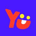 小语大师日语学习免费版v1.0.0
