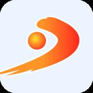 爱山东东营app最新版v3.0.4 安卓版