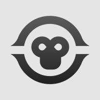 小泼猴试玩app最新版v1.0.0
