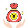 不一卡不二卡赚钱appv2.0.36
