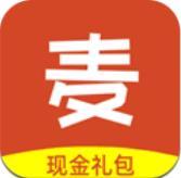 麦麦帮app现金礼包版v1.0.0 分红版
