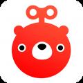 转转app领王者点券免费版v8.8.15 安卓版