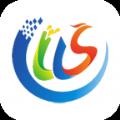 乌苏好地方app融媒体中心v1.0.0 手机版