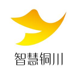 智慧铜川手机台app安卓版v6.4.0.1 最新版