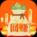 多米赚赚做任务赚钱app安卓版v1.1.0 手机版