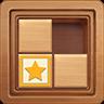 方块奥利给红包版v2.0.6 最新版