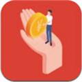 亿海app兼职赚钱平台v1.0 最新版