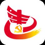 先锋在线党建云平台最新版v1.2.4