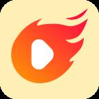 超火视频vip账号破解版v1.0.0